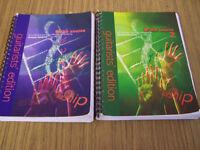 2 x Graham Kendrick Praise & Worship Guitar Edition Music Books