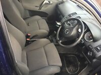Vw polo 1.4 petrol sold sold