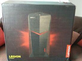 Gaming Computer PC (Intel i7 3770, 16GB RAM, GTX 750 Ti