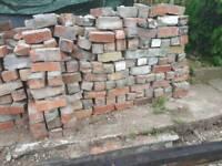 68mm old imperial bricks