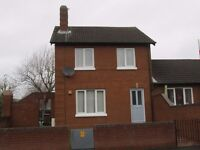 TO LET - EXCELLENT MODERNISED 3 BED END TERRACE - FINAGHY AREA