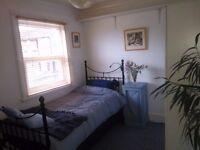 Lovely Single Room Central Cheltenham