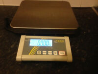 precision industrial scale kern 12kg X 1gr