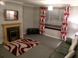 3 Bedroom Flat to Let / Rent - G21 Balornock / Springburn 600 PCM