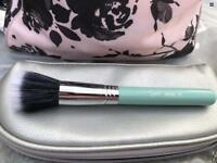 sigma F50 duo fibre brush Brand new brand new £18