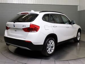 2012 BMW X1 EN ATTENTE D'APPROBATION West Island Greater Montréal image 6