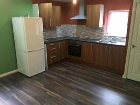 2 bedroom flat in durham dh1