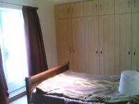 1 Bedroom 1st floor flat St John's Wood Maida Vale Edgware Road NW8 9YA NW9 NW10, NW7 NW11 W2