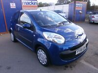 CITROEN C1 1.0 MANUAL 5DOOR HATCHBACK, ROAD TAX ONLY £20 YEAR, FULL SERVICE HISTORY, DRIVES LIKE NEW