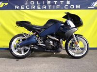 2008 Buell Other 1125r