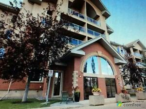 $319,000 - Condominium for sale in Sherwood Park