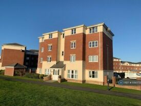 2 bedroom flat in Citadel East, Killingworth, Newcastle Upon Tyne, NE12 (2 bed) (#1093772)