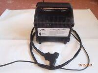 Powakaddy Automatic Battery Charger