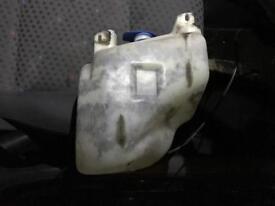 Volkswagen Golf MK3 GTI Washer Bottle & Pump