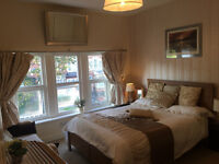 Move In Today! Double furnished room,15 mins off bham city centre,nr trainstation