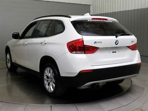 2012 BMW X1 EN ATTENTE D'APPROBATION West Island Greater Montréal image 11