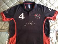 Jules polo shirt