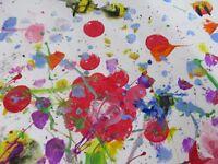 Children's After School Art Classes