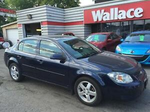 2010 Chevrolet Cobalt LT1 Sedan $49 Bi-weekly
