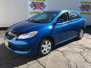 2009 Toyota Matrix XR, Automatic, Only 81, 000km