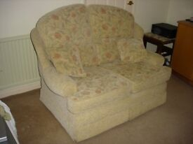 sofa by ideal upholstery of darlington