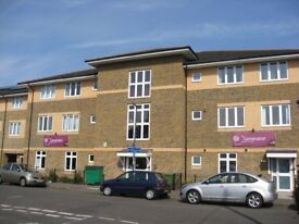 *3 MONTHS FOR THE PRICE OF 2* Colliers Wood/Mitcham/CR4/Morden Serviced Offices and Warehousing