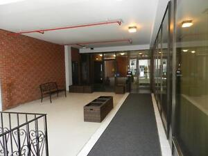 2 BEDROOM APARTMENT AVAILABLE  AT THE SEACOAST TOWERS