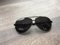 Mercedes Benz sunglasses