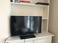 29inch Toshiba TV