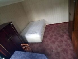 Double room to let in Marston £500 inclusive