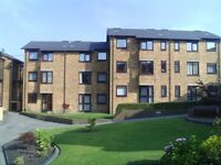 OVER 25'S - The Martindales, Clayton le Woods, Chorley - ground/first floor studio & single flats