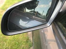 Audi A3 Auto Dimming Door Mirrors