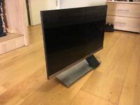 Asus 24 inch HD monitor