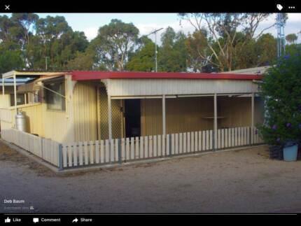 Beautiful Jayco Caravan  Caravans  Gumtree Australia Yorke Peninsula