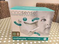 Mothercare cold water steriliser