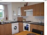St ANDREWS 2 BED HOUSE FOR RENT