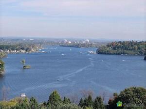 175 000$ - Condo à vendre à Gatineau (Hull) Gatineau Ottawa / Gatineau Area image 1