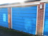 Garage to Let / Garage For Rent - NEAR HARROW TOWN CENTRE / HARROW ON THE HILL STATION - HA1