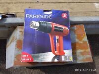 Parkside for Sale | Gumtree