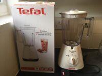 TEFAL Blender - NEW