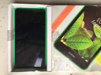 Nokia Lumia 630 | Lime | o2