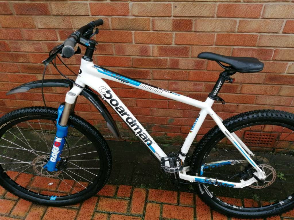 Boardman txc 650b | in Wigan, Manchester | Gumtree