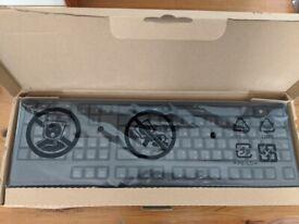 Dell KB212-B keyboard - new in packaging