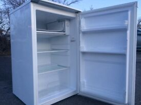LEC UNDER COUNTER FRIDGE - FREE DELIVERY