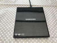 Samsung SE-S184 Super Writemaster External DVD/CD Write Drive
