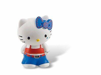 Hello Kitty Cool Figur - Sammelfigur Bullyland 53452 NEU