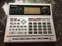 BOSS DR 880 - Dr Rhythm