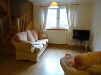 Lovely Flat in Central Invergordon, 2 bedrooms, 2 shower rooms