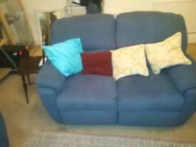 3 plus 2 sofa