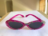Kids sunglasses for age 6 months up to 3 years